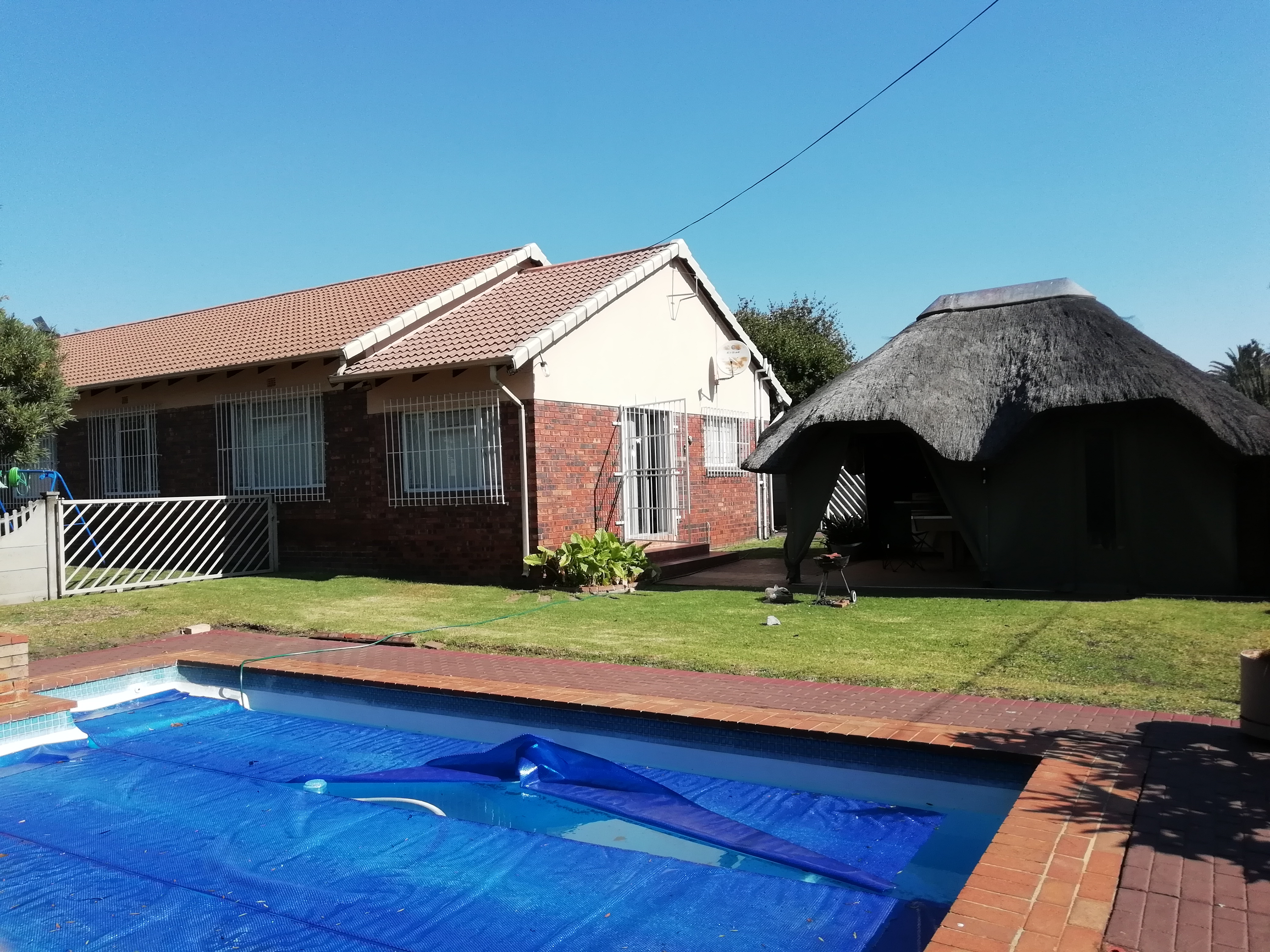 View Property Ref No: 13896