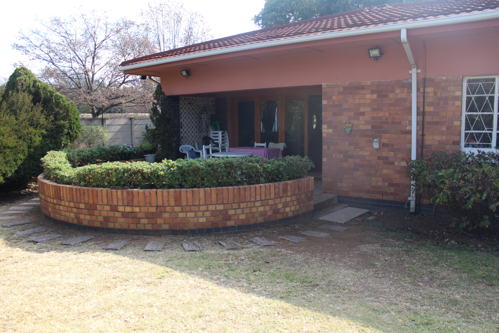 View Property Ref No: 13920