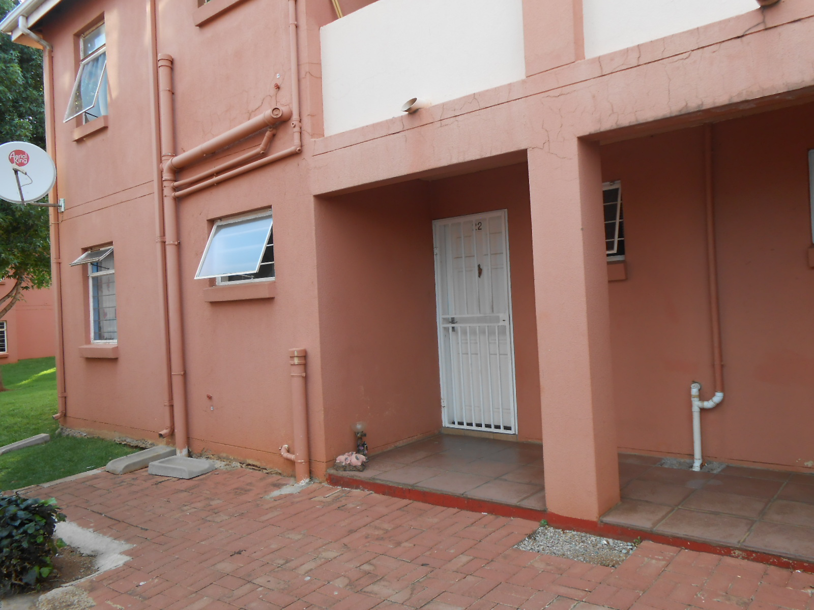 View Property Ref No: 13925