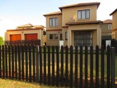 View Property Ref No: 13926