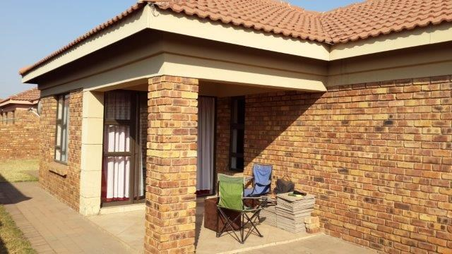 View Property Ref No: 13948
