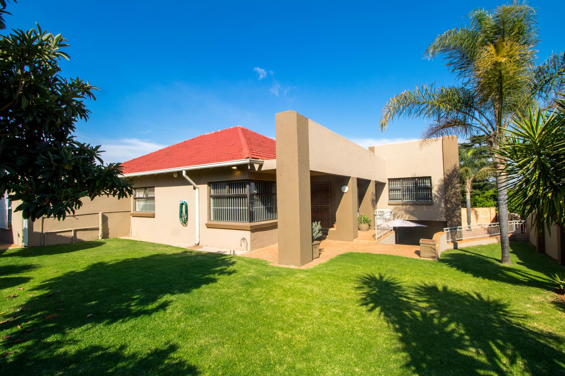 View Property Ref No: 13957