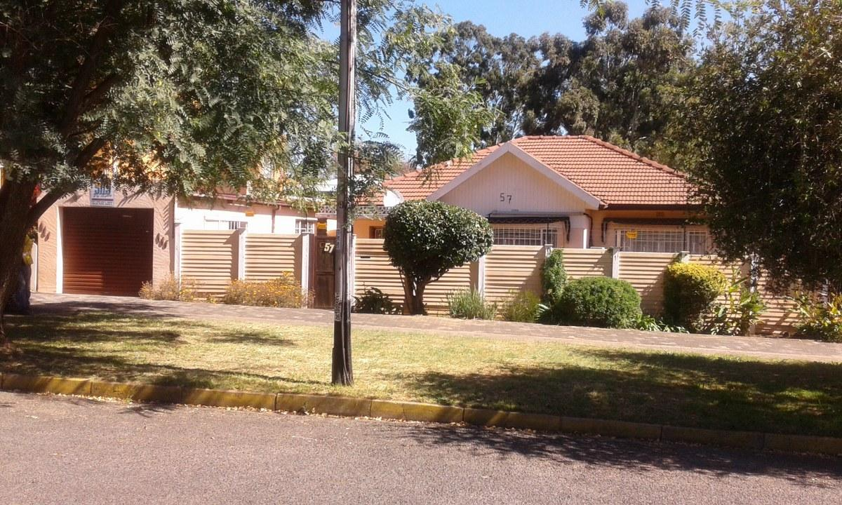 View Property Ref No: 13960