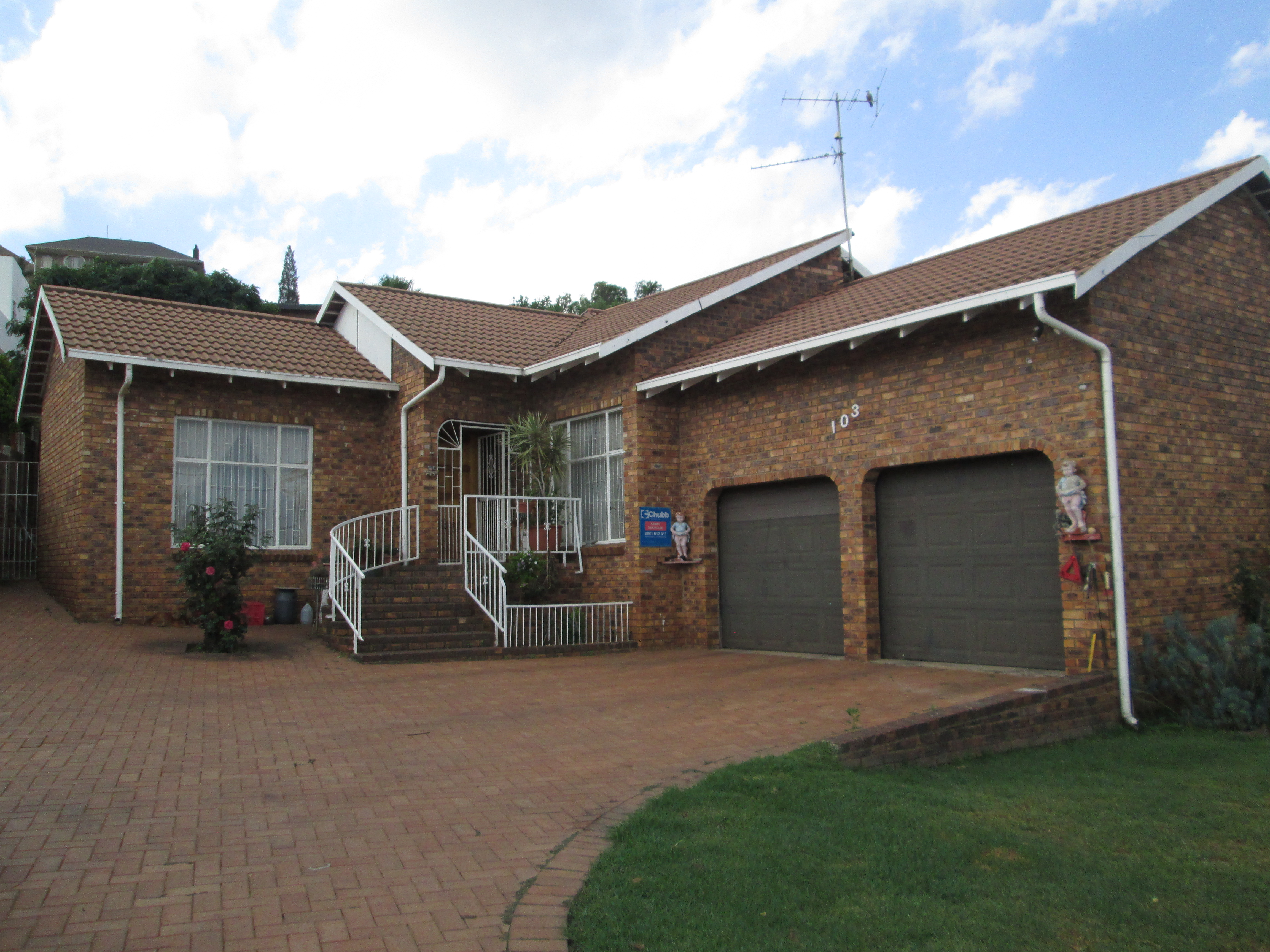 View Property Ref No: 13978