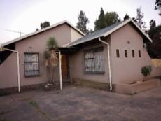 View Property Ref No: 13982