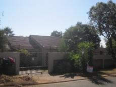 View Property Ref No: 13986