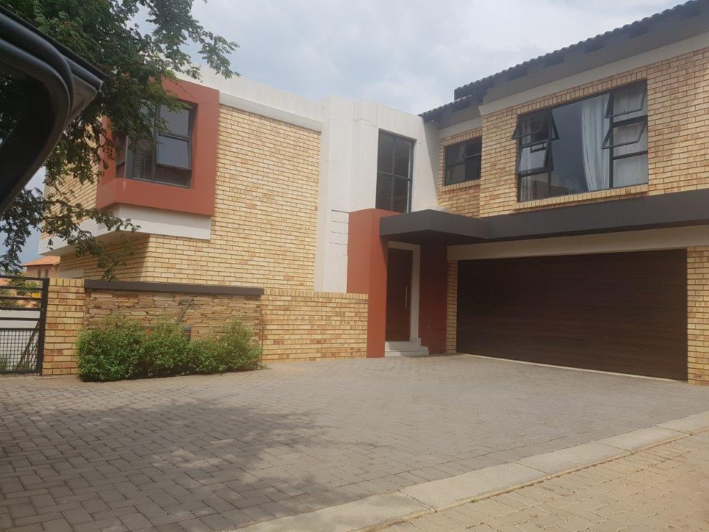 View Property Ref No: 13989