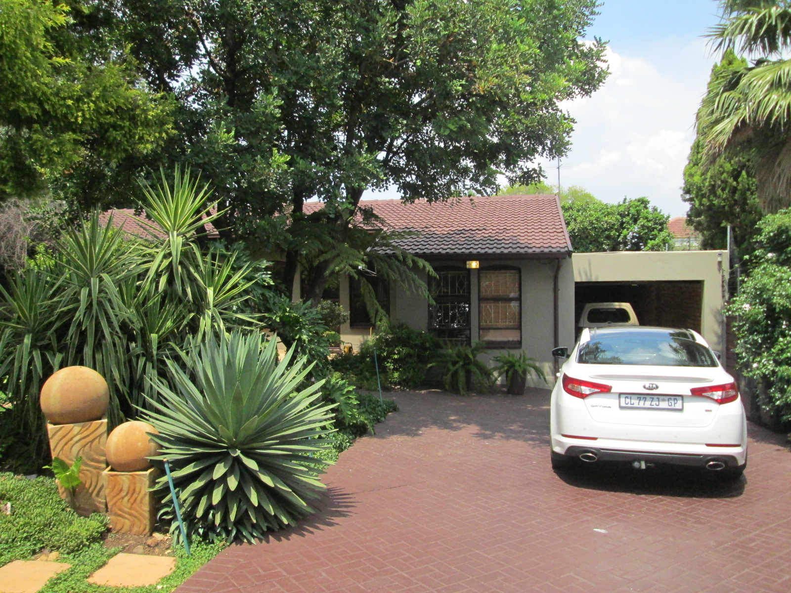 View Property Ref No: 13990