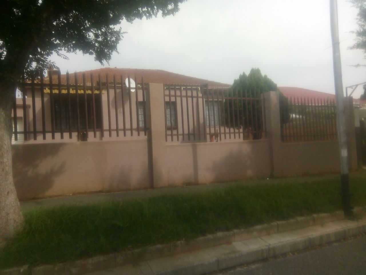 View Property Ref No: 13992