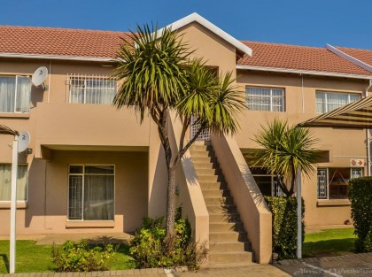 View Property Ref No: 14003