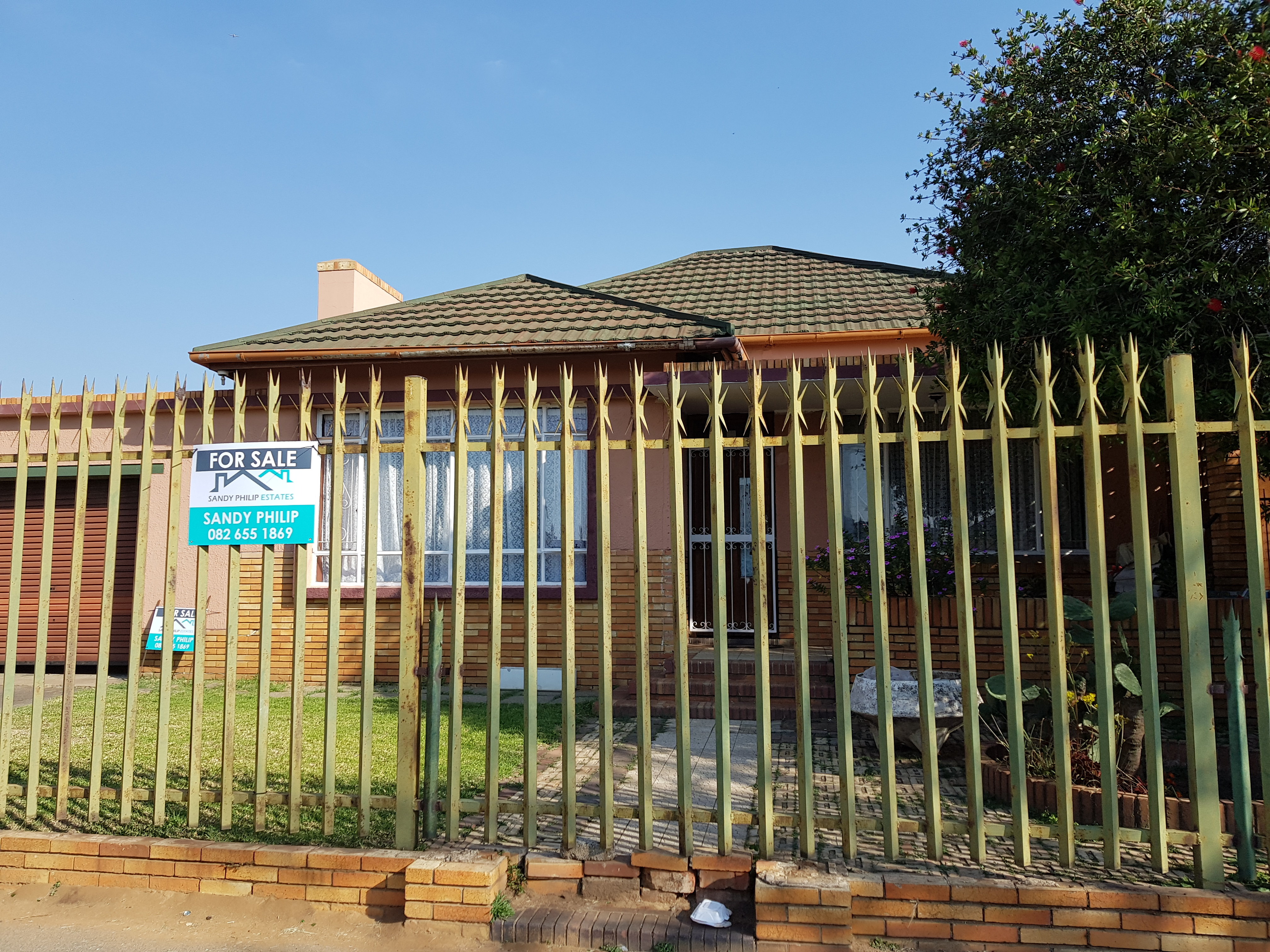 View Property Ref No: 14024