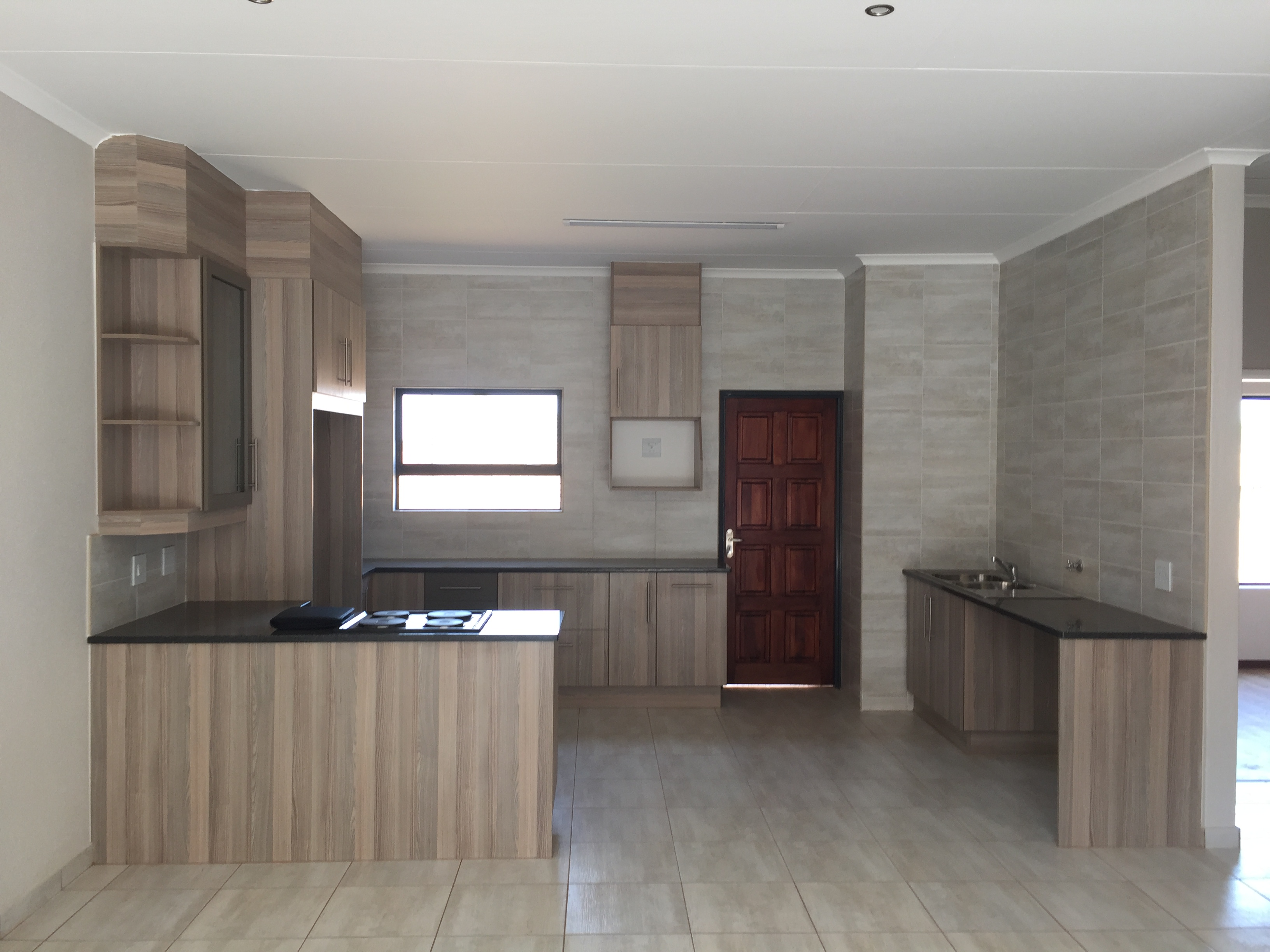 View Property Ref No: 14035