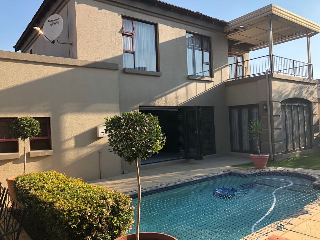 View Property Ref No: 14039