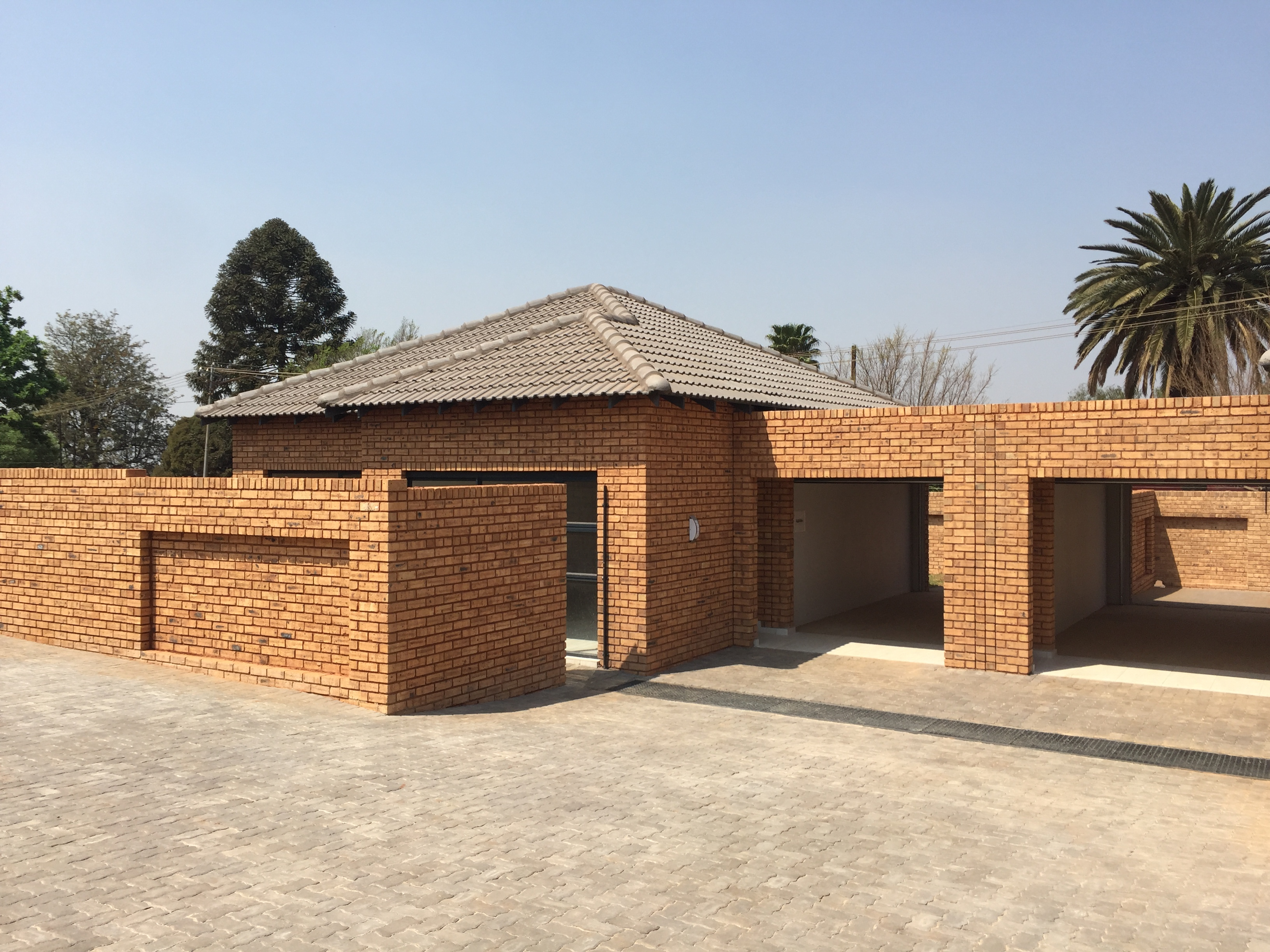 View Property Ref No: 14041