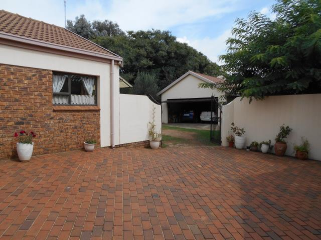 View Property Ref No: 14046