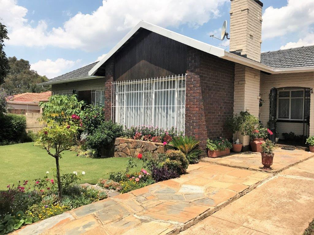 View Property Ref No: 14049