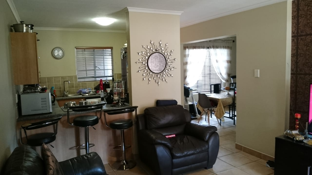 View Property Ref No: 14059