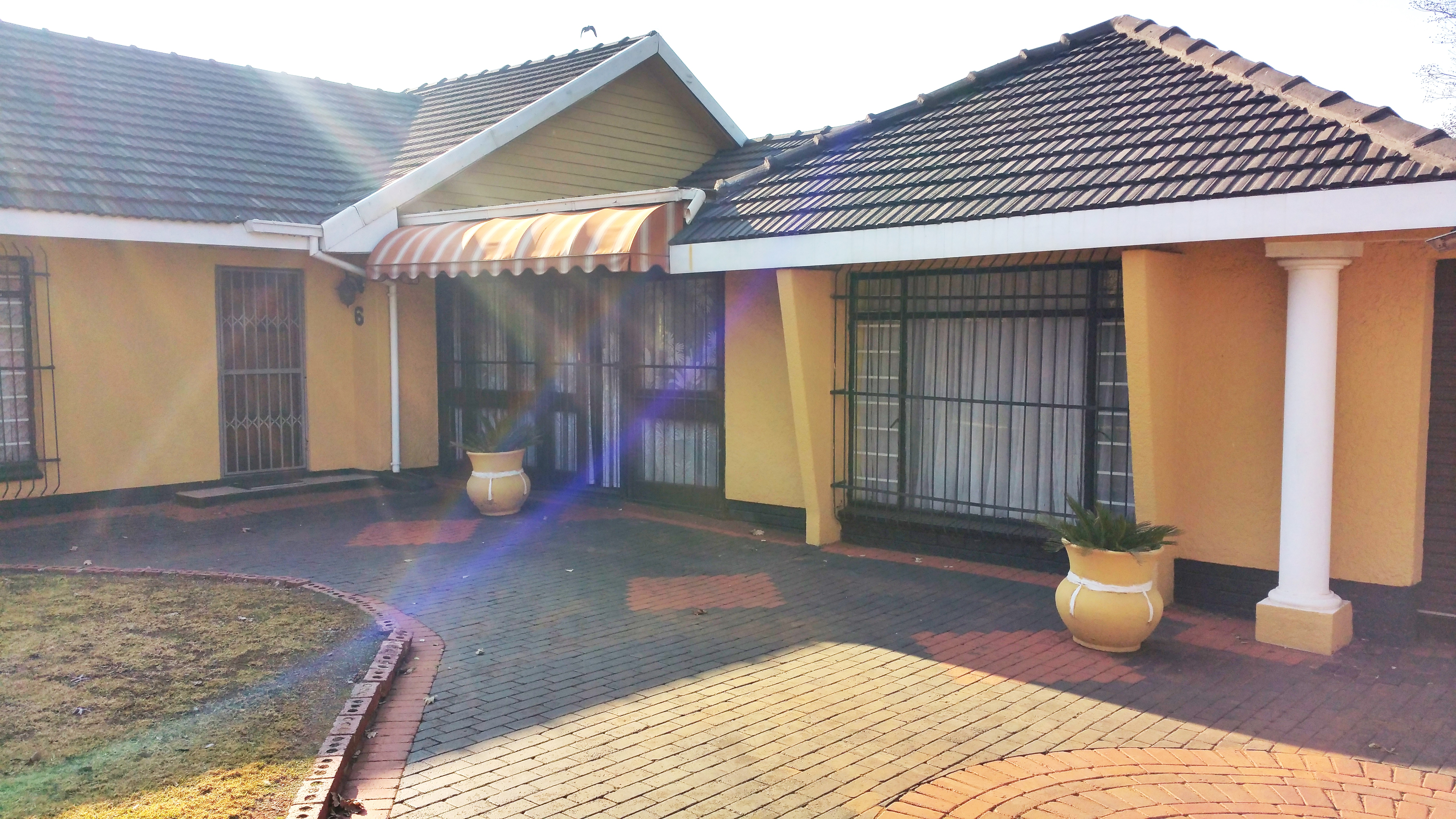 View Property Ref No: 14080