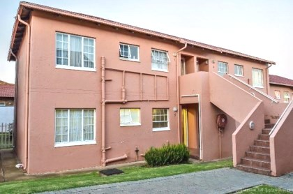 View Property Ref No: 14081