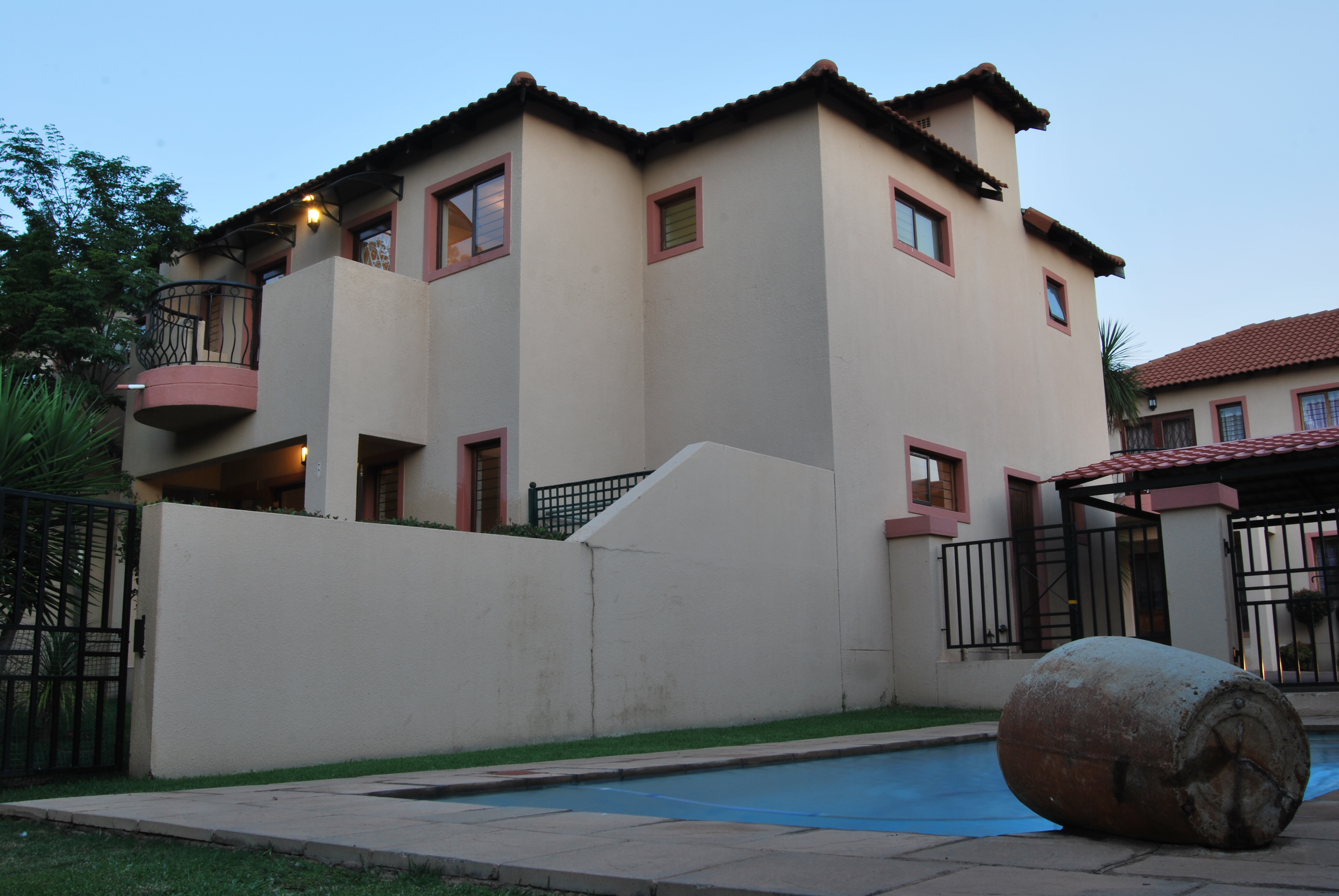 View Property Ref No: 14082