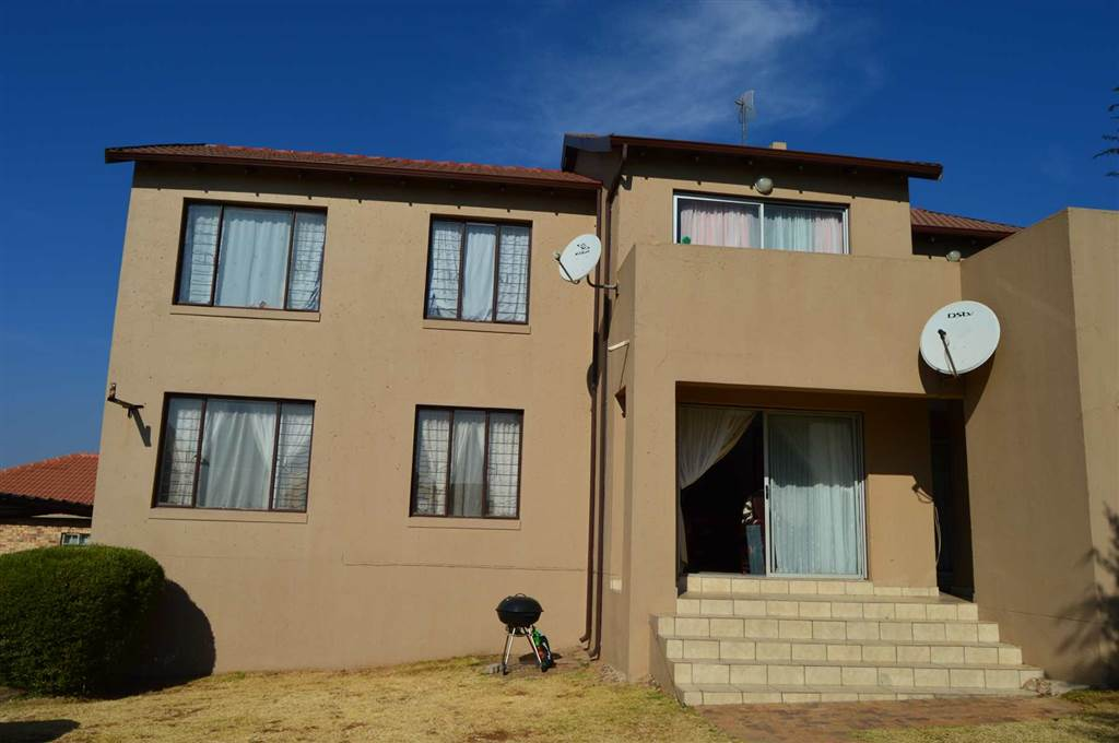 View Property Ref No: 14087
