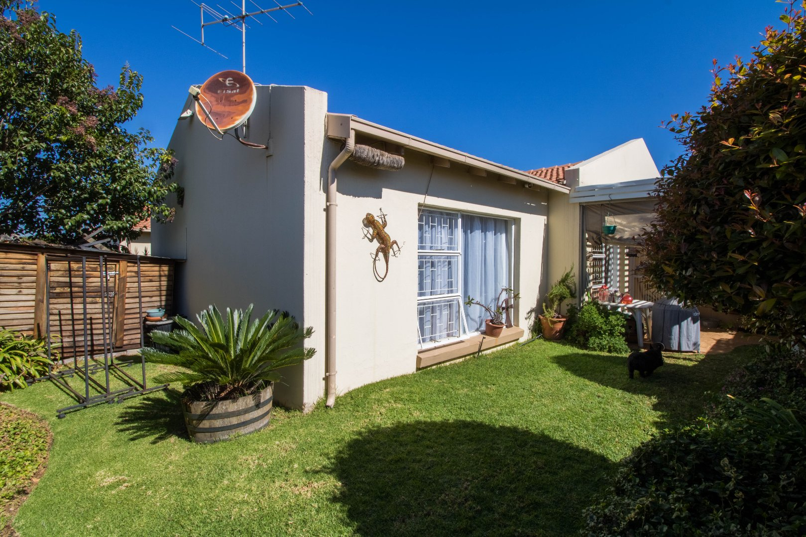 View Property Ref No: 14088