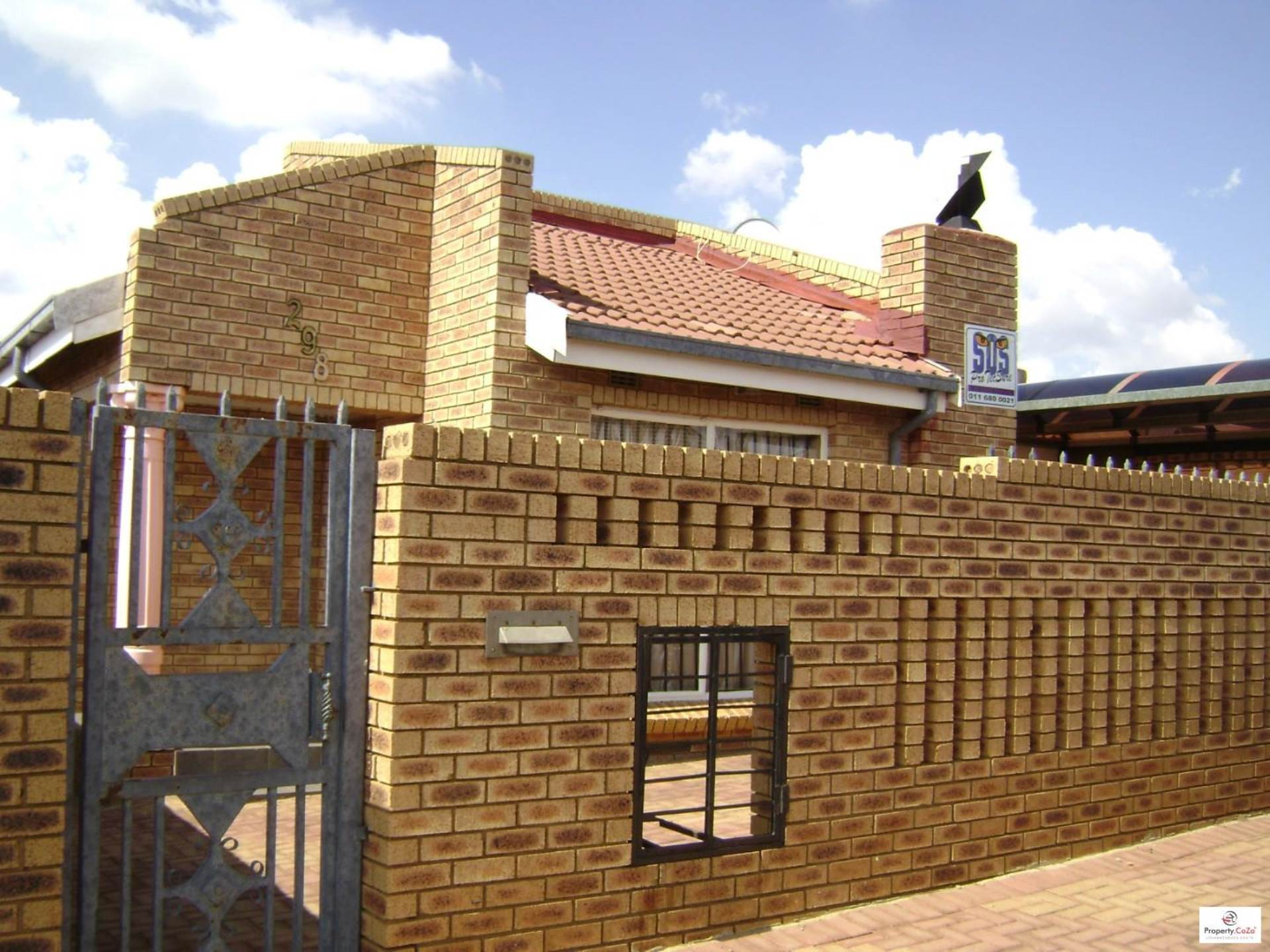 View Property Ref No: 14104
