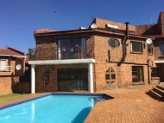 View Property Ref No: 14105