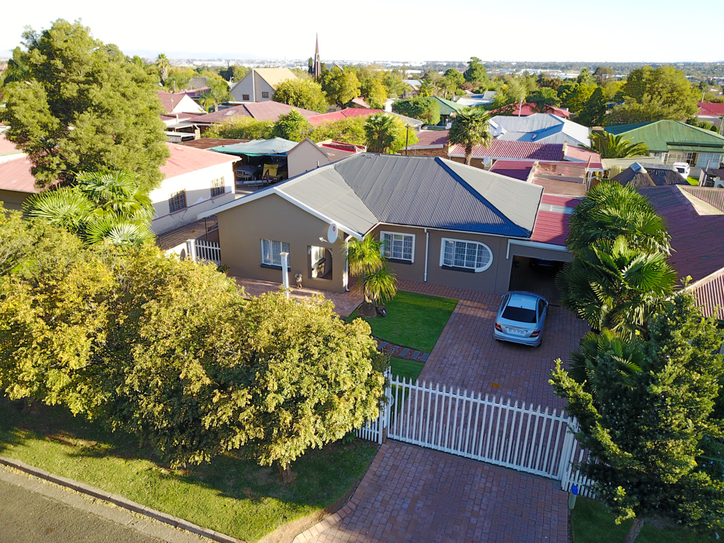 View Property Ref No: 14109