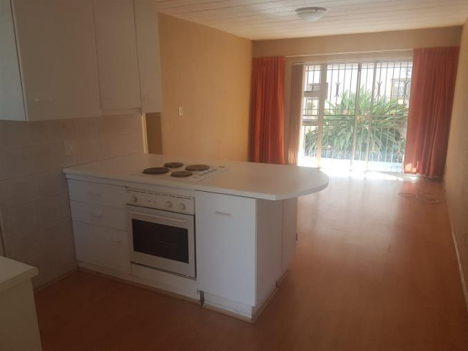 View Property Ref No: 14110