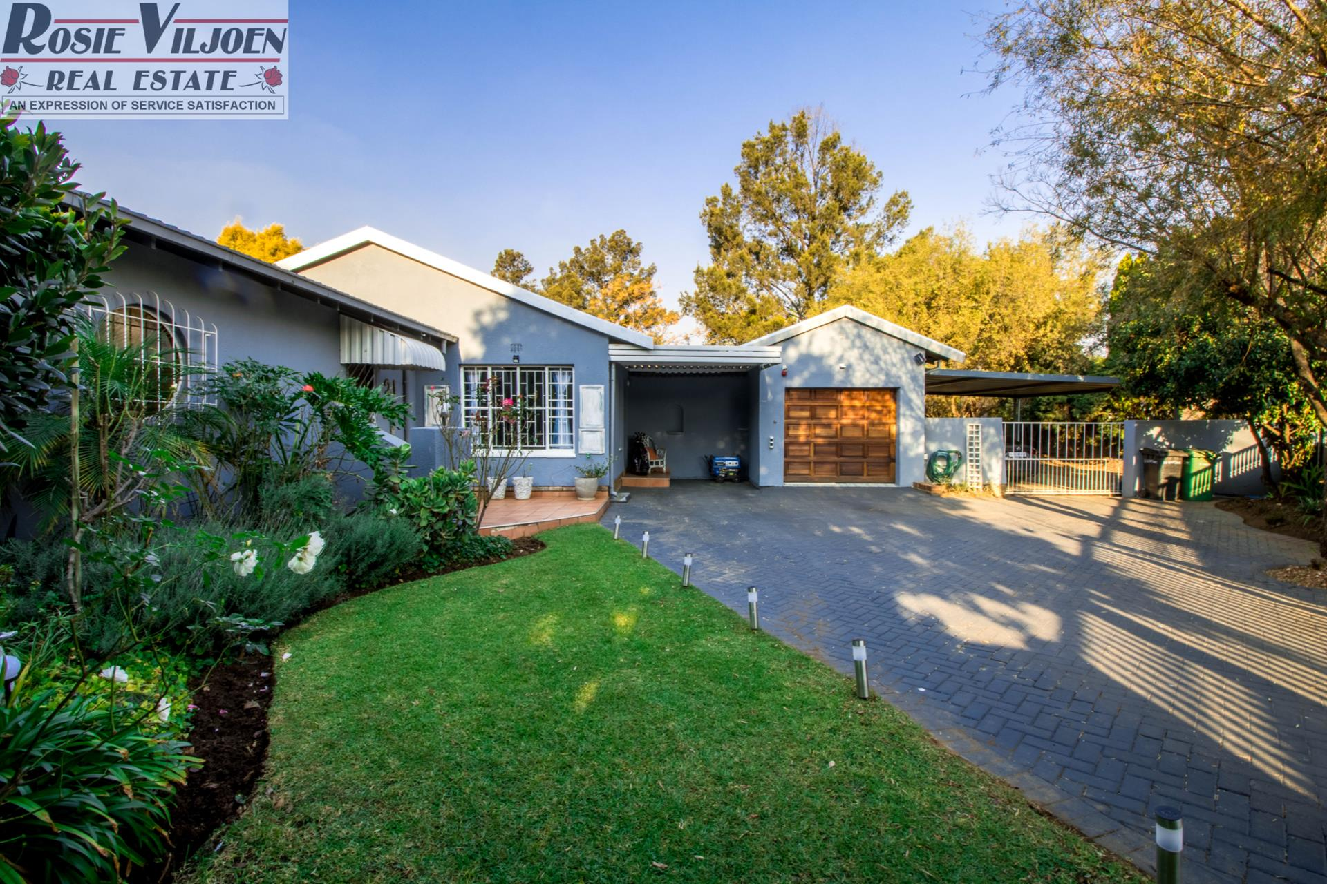 View Property Ref No: 14119