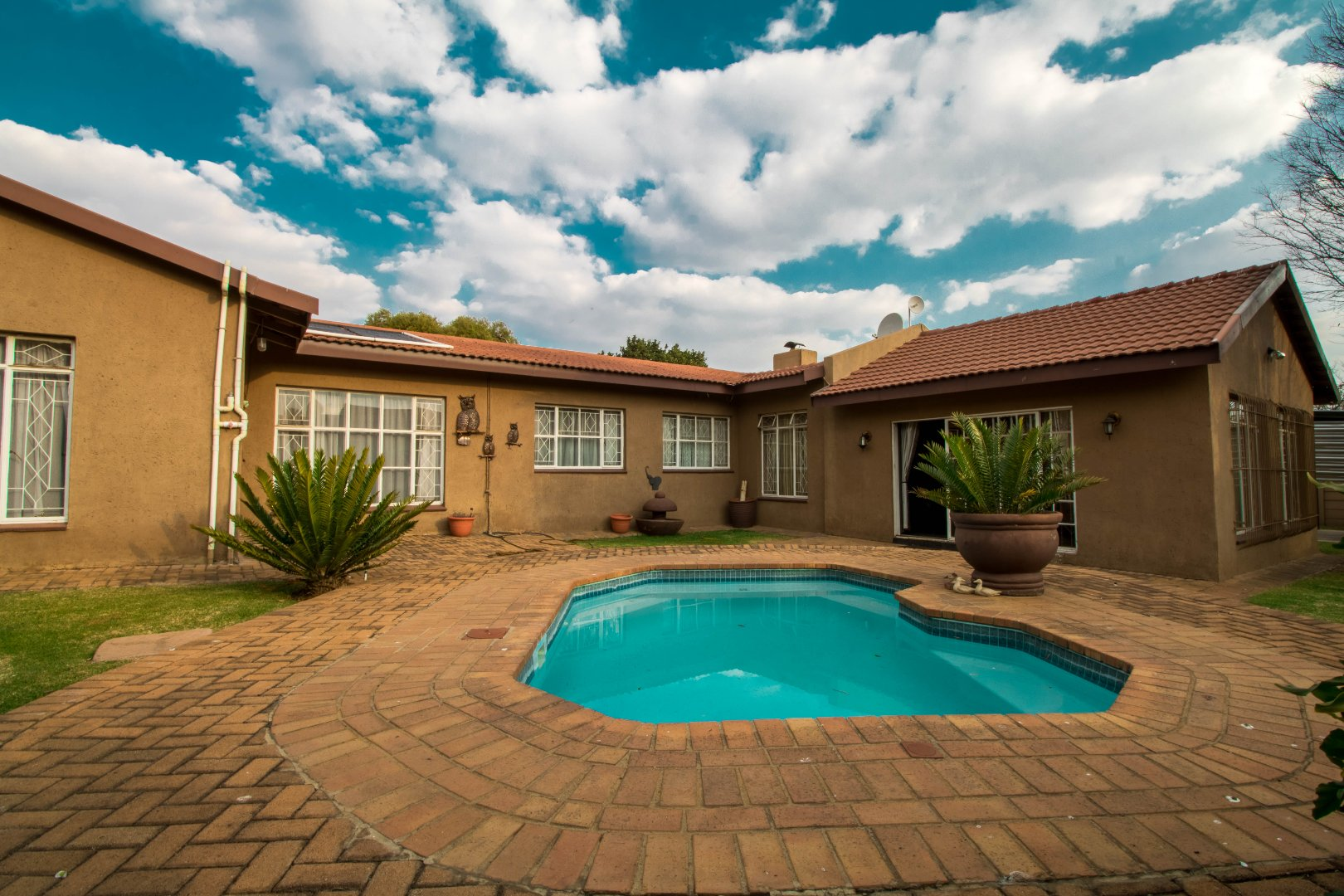 View Property Ref No: 14120