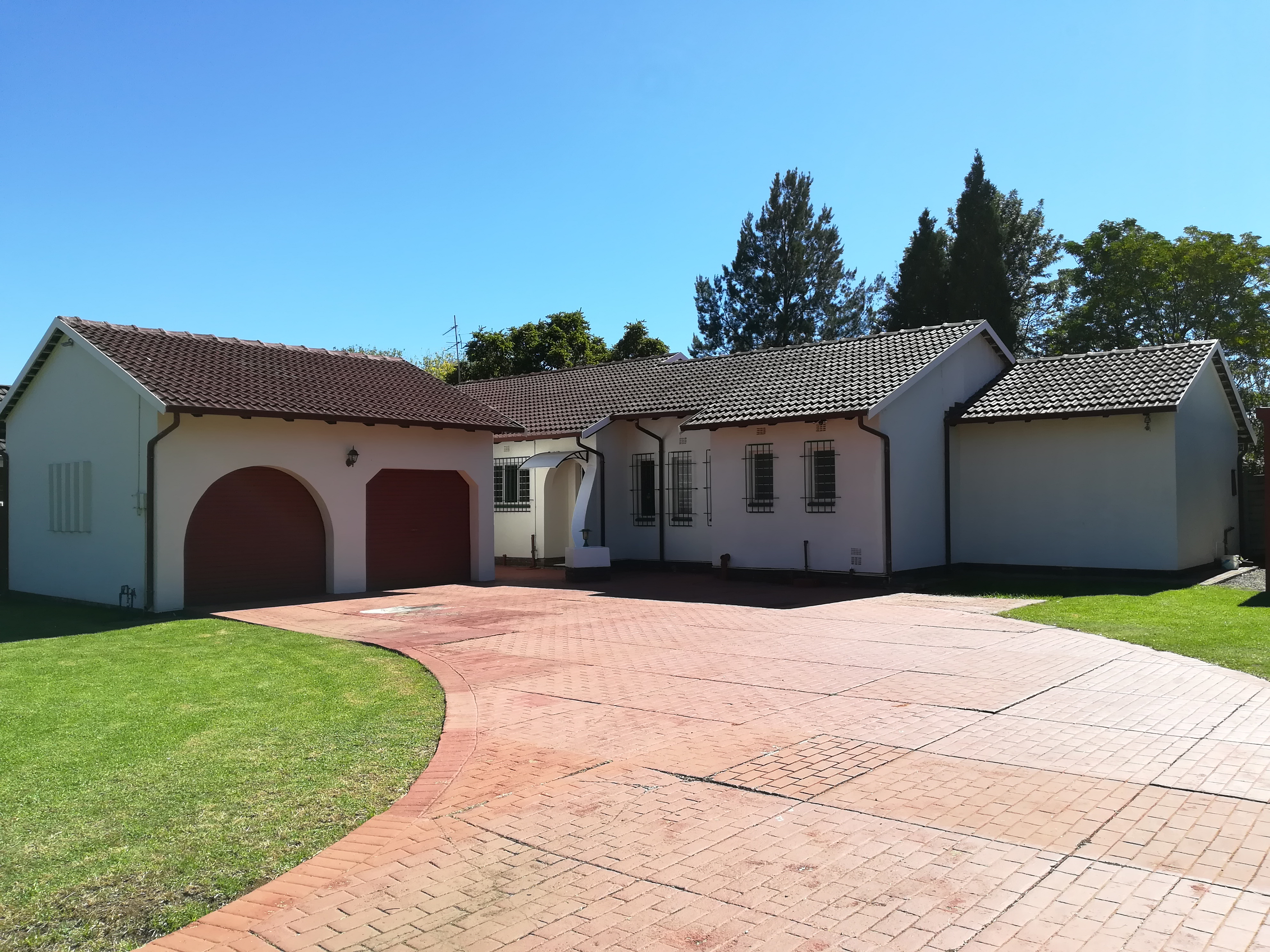 View Property Ref No: 14121