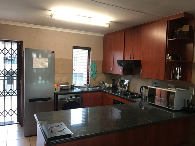 View Property Ref No: 14122