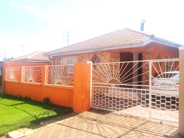 View Property Ref No: 14125