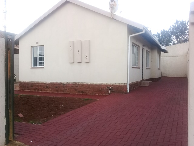 View Property Ref No: 14126