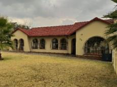 View Property Ref No: 14127