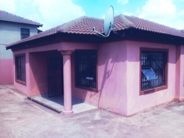 View Property Ref No: 14128