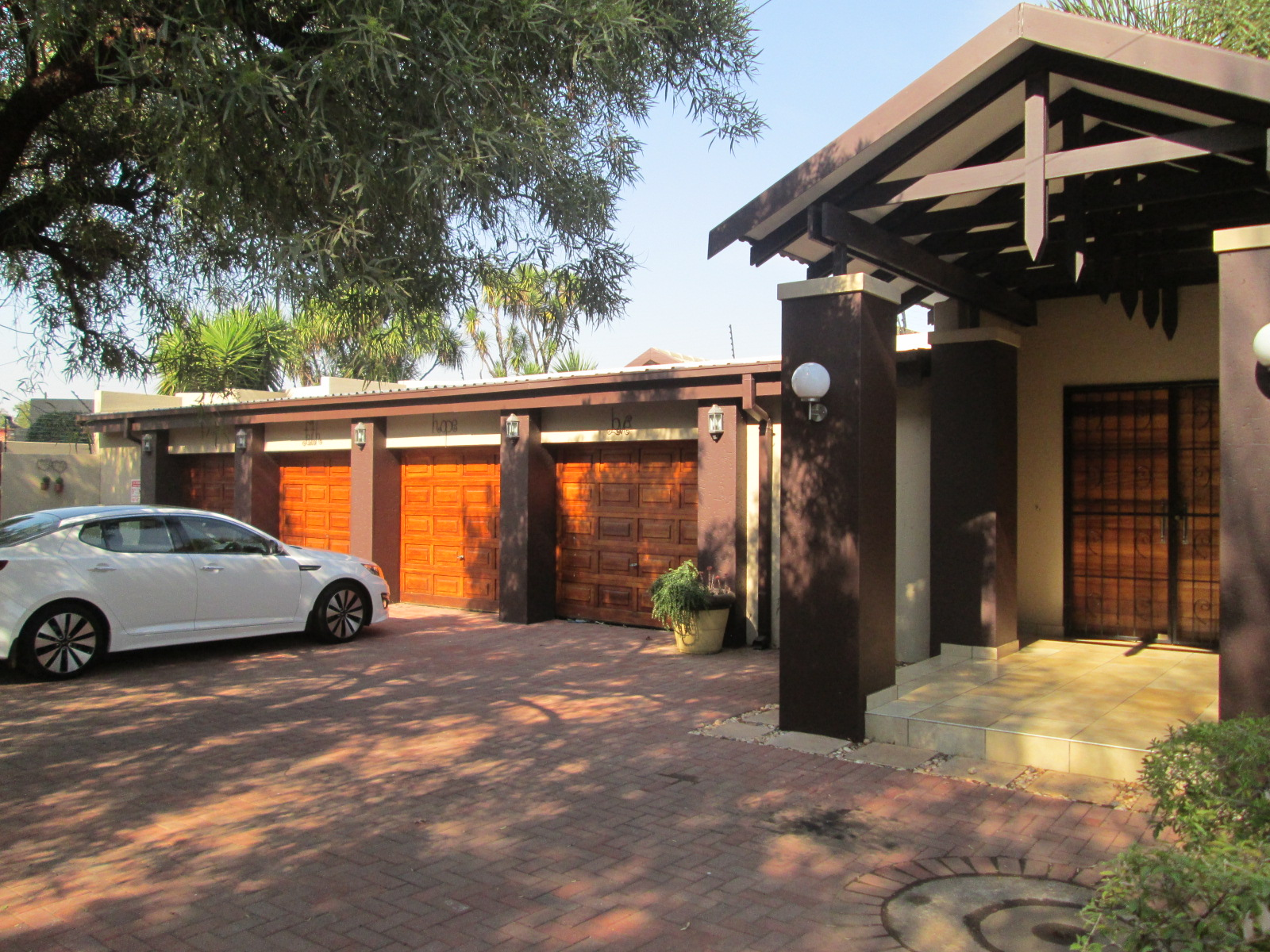 View Property Ref No: 14130
