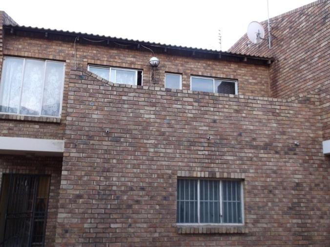 View Property Ref No: 14138