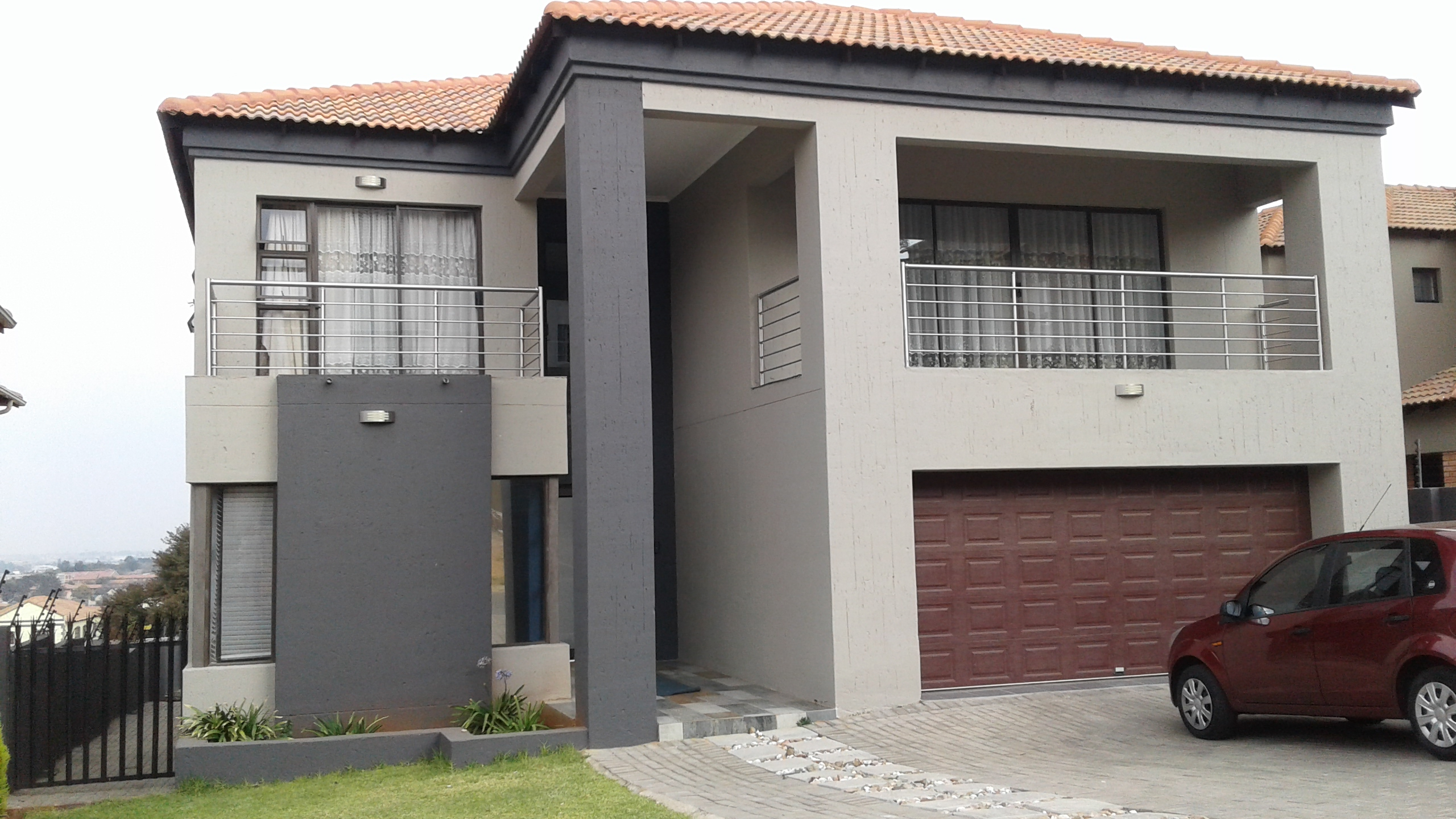 View Property Ref No: 14142