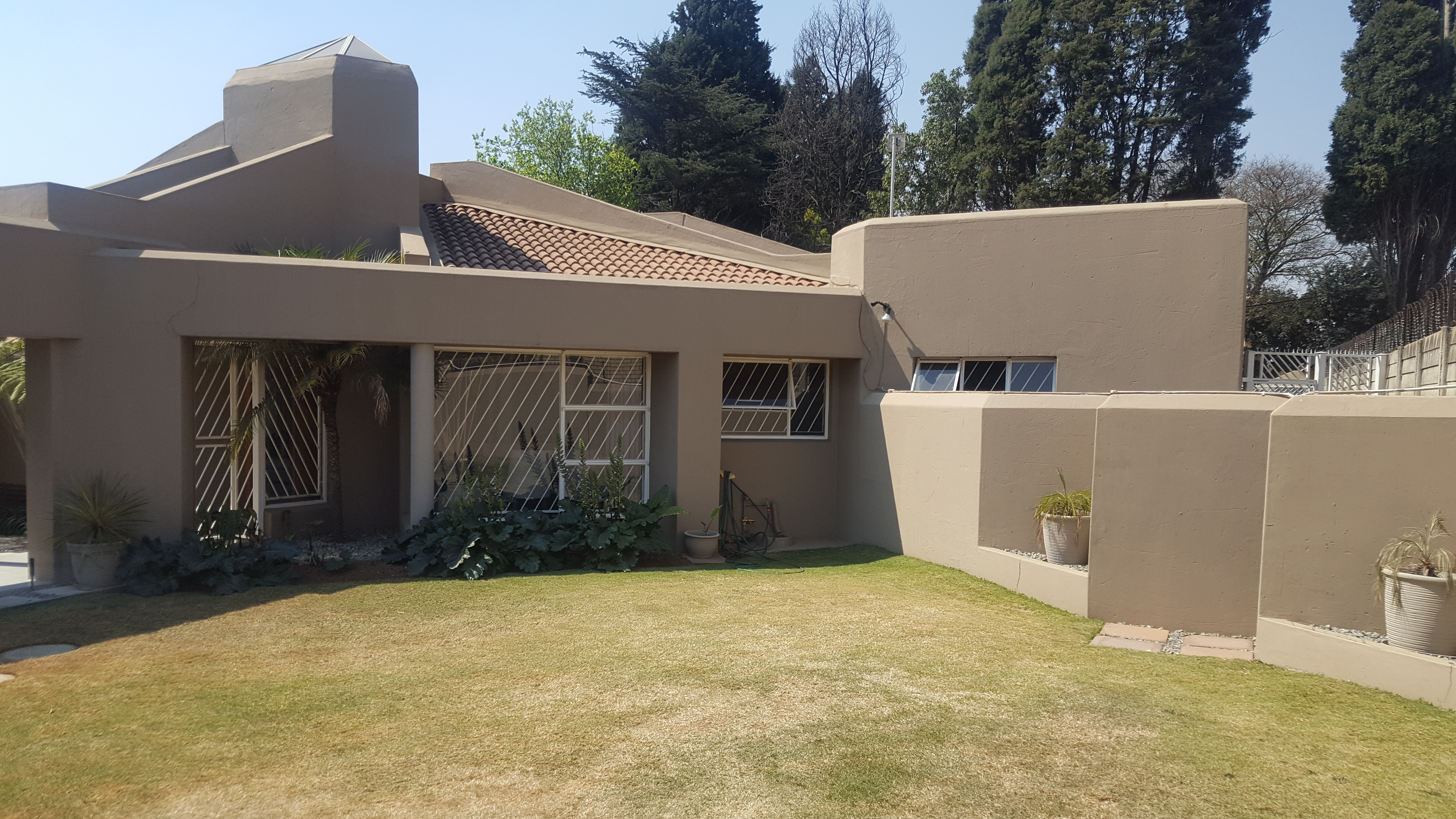 View Property Ref No: 14374