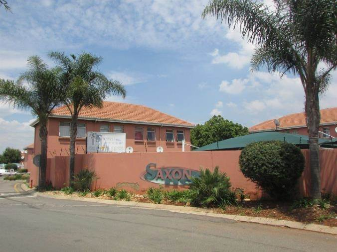View Property Ref No: 14508