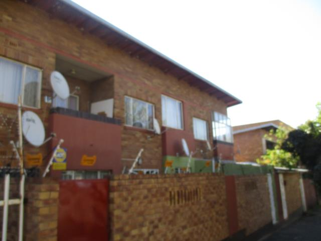 View Property Ref No: 14852