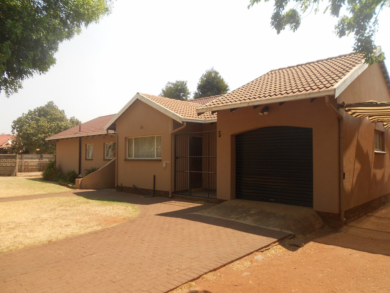 View Property Ref No: 14884