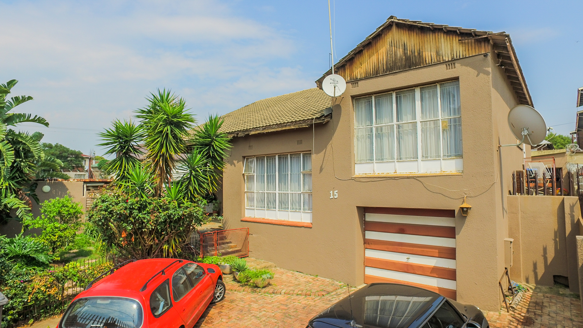 View Property Ref No: 14885