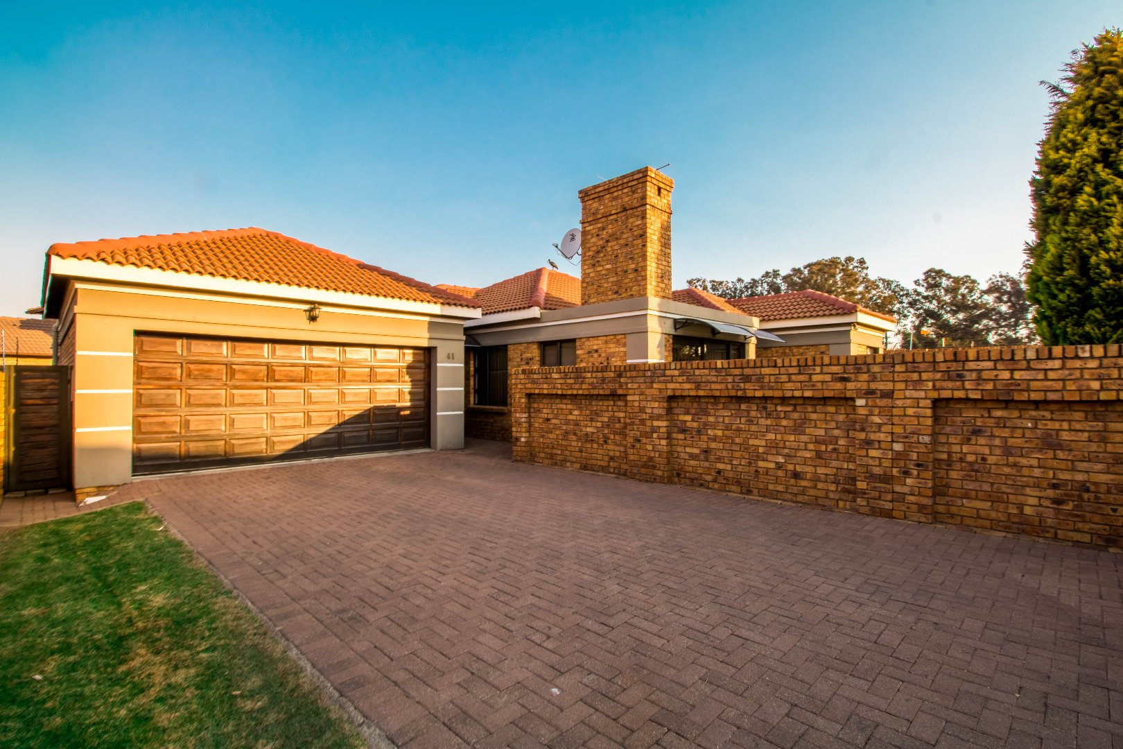 View Property Ref No: 14973