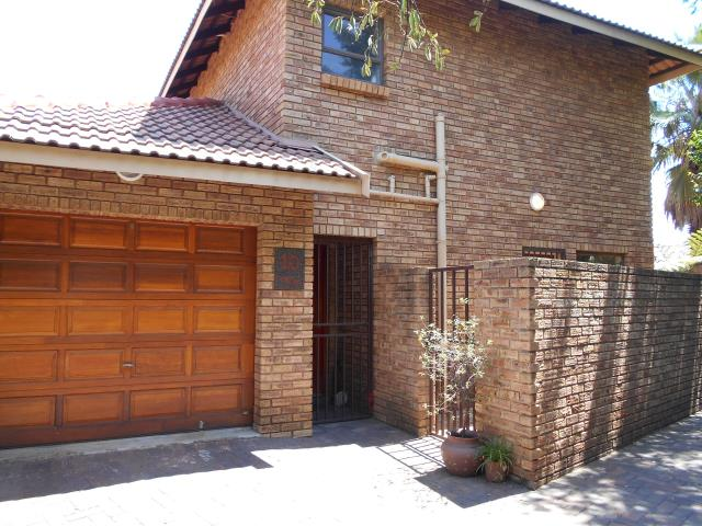 View Property Ref No: 15020