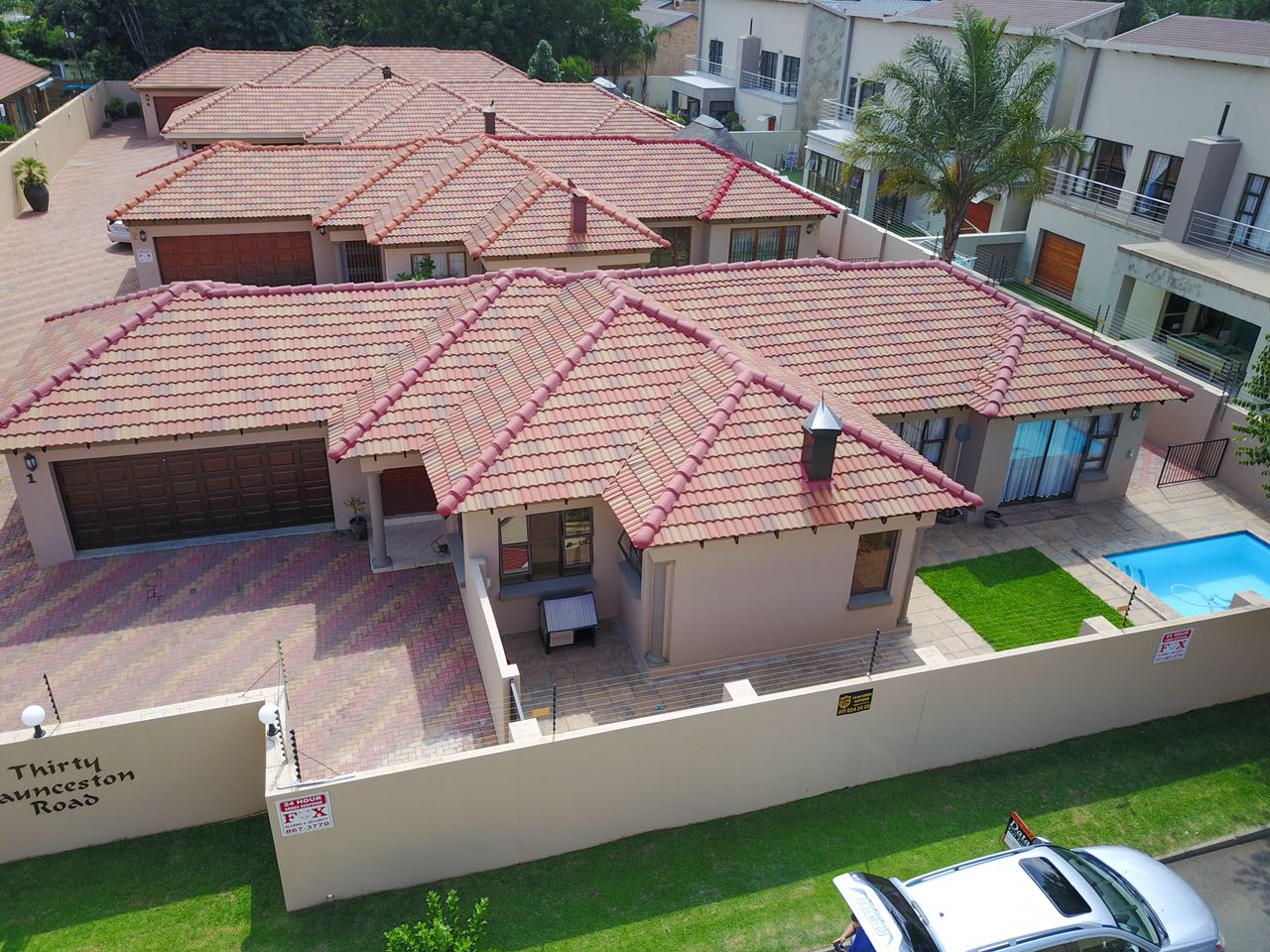 View Property Ref No: 15070