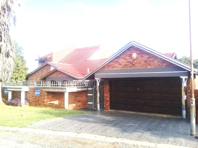 View Property Ref No: 15073